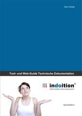Tool- und Web-Guide Technische Dokumentation - ...
