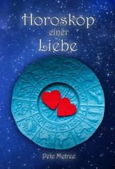 Horoskop einer Liebe