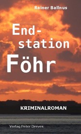 Endstation Föhr