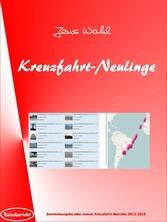 Kreuzfahrt-Neulinge - Sammelausgabe aller meine...