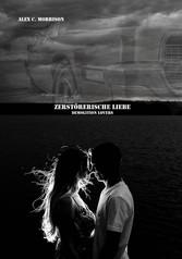 Zerstörerische Liebe - Demolition Lovers
