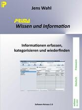 PRIMA Wissen und Information - Informationen er...