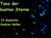 Tanz der bunten Sterne