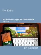 FullScreen Perl- Apps für Android selbst erstel...