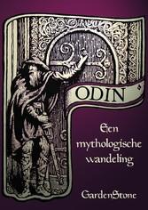 Odin - Een mythologische wandeling