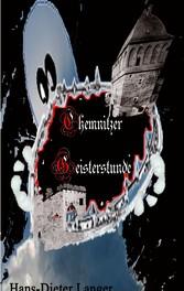 Chemnitzer Geisterstunde