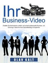 Business-Video erstellen für Einsteiger - Wie S...