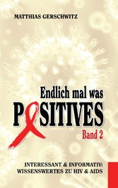 Endlich mal was Positives 2 - Interessant & inf...