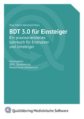 BDT 3.0 für Einsteiger - Ein praxisorientiertes...