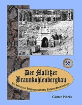 Der Mallißer Braunkohlenbergbau - Ein Beitrag z...