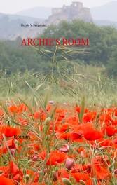 Archies Room - Roman
