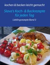 kochen & backen leicht gemacht Lieblingsgericht...
