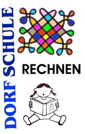 Dorfschule Rechnen