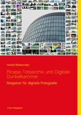 Picasa: Fotoarchiv und Digitale Dunkelkammer - ...