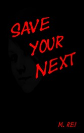 Save your next