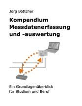 Kompendium Messdatenerfassung und -auswertung -...