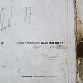 Olde Hut Ulft 1 - Fotografien - Photographs - P...