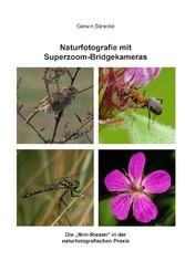 Naturfotografie mit Superzoom-Bridgekameras - D...