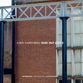 Olde Hut Ulft 2 - Fotografien - Photographs - P...