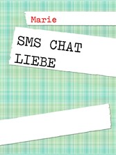 SMS Chat Liebe