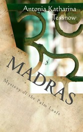 Madras - Mystery of the Palm Leafs