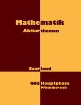 Mathematik - Abiturthemen