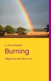 Burning - Wege aus dem Burn-out