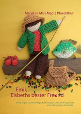 Emil, Elsbeths bester Freund - Ob als Punker, S...