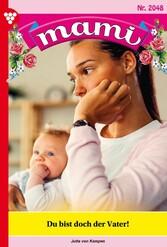 Sophienlust 362 - Familienroman - Geliebtes Kuckuckskind