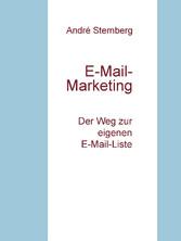 E-Mail-Marketing - Eine attraktive Möglichkeit ...
