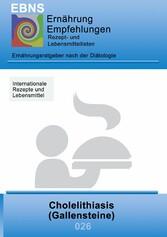 Ernährung bei Gallensteine - Diätetik - Gastroi...