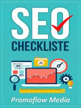 SEO Checkliste v2.0