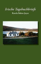 Irische Tagebuchbriefe