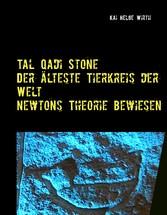 Der älteste Tierkreis der Welt - Newtons Theori...