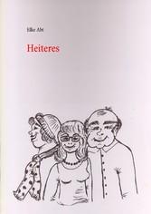 Heiteres