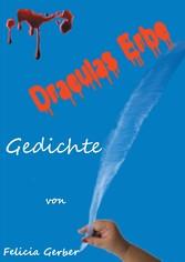 Draculas Erbe - Gedichte