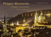 Prager Momente