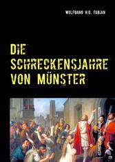 Vom Leinetal auf die Siegesburg - historische N...