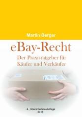 eBay-Recht - Der Praxisratgeber für Käufer und ...