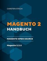 Magento 2 Handbuch - Magento Community Edition 2.1