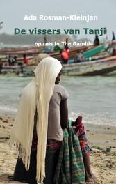 De vissers van Tanji - op reis in The Gambia