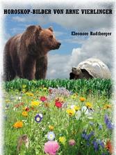 Horoskop-Bilder von Arne Vierlinger - Die Bedeu...