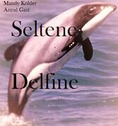 Seltene Delfinee