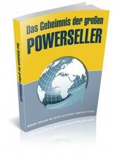 Das Geheimnis der großen Powerseller - Wollen S...