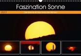 Kalender zum Selberdrucken - Faszination Sonne ...