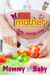 Mommy and Baby - Everything about pregnancy, bi...
