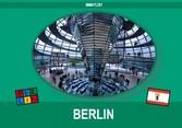Fotobuch Berlin - Fotos und Informationen über ...