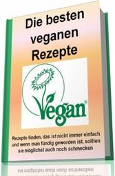 Die besten veganen Rezepte - Rezepte finden, da...