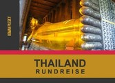 Fotobuch Thailand Rundreise - Fotos und Informa...