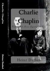 Charlie Chaplin - Greatest Male Screen Legend of all Time